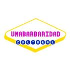 UMABarbaridad Temporada 4