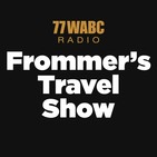 Frommer's Travel Show