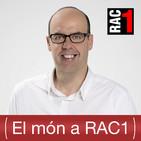 El mon a RAC1 >> El contenidor