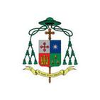 Podcast Obispo de Almería