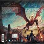 Danza de Dragones (Música del audiolibro)