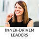 Culture - Your team has the power to change the world Sarah Carter #10