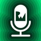 Coroutines in Kotlin with Filip Babi? – Podcast S10 E04