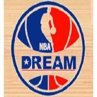 Podcast NBA Dream: El Sueño Americano