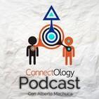 Podcast de ConnectOlogy