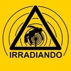 Irradiando