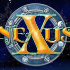 The Nexus - 20200522