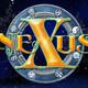 The Nexus - 20200807