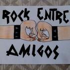 Rock entre amigos