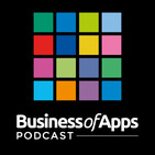#27: A/B Testing on Google Play with Susan Azari, Mobile App Commercial Lead at The Very Group