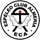 Espéleo Club Almería