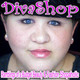 DivaShop Podcast - Episode 4