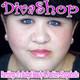 DivaShop Podcast - Episode 29