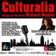 08/10/18 - Culturalia 001