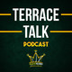 Terrace Talk - April 22nd, 2019