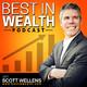 138 – You Need Retirement Goals
