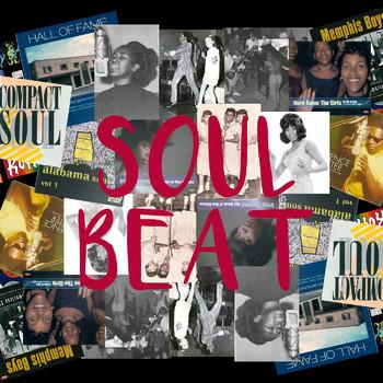 Soulbeat - Wilson Pickett I (01/07/19)