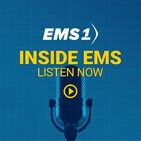 FR1 and EMS1 Podcasts