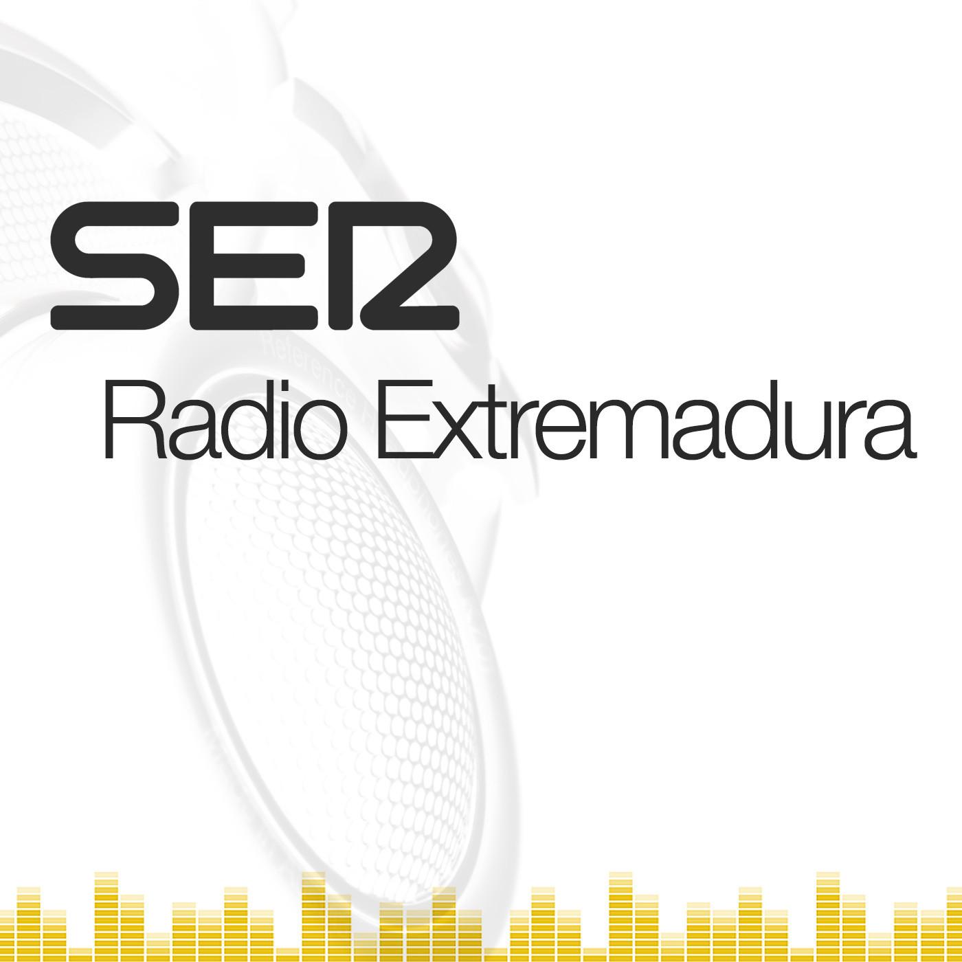 Las noticias de Extremadura, 07:48 (21/10/2020)
