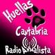Huellas Cantabria 08.04.2019