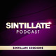 Sintillate Sessions 4 - August 2014