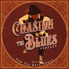 Chasing The Blues With Tom Forst