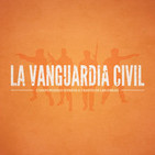 La Vanguardia Civil