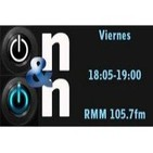 On and On 85: Musica en streaming. Apps para ahorrar en tu factura.