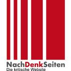 """Historischer ARD-Streik – und kein Wort in der """"Tagesschau"""""""