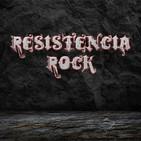 RESISTENCIA ROCK