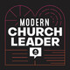 The Role of an Executive Pastor: Do's & Don'ts from a Leader in the Trenches