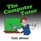 The Computer Tutor