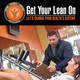 Get Your Lean On with Coach Tony 03/26/19