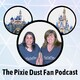 Episode 47 - Disney Springs Reopened - What's It Like?