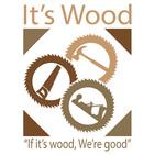 Brody Cousineau - Cousineau Wood Products