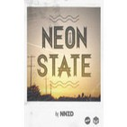 Neon State #4