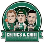 29 - Celtics Season is Here! Media Day, Season Preview and much more!