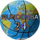 Mundonba 24 cap.1 temp.2
