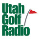 Ep 547: Live Radio Show on ESPN 700 - SLC Open, PGA Champ.