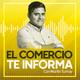 #ElComercioteinforma – Ep. 40: Bono de Electricidad: lo que debes saber sobre el beneficio de S/160