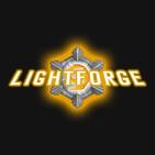 The Lightforge