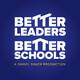 School Leaders Deserve Support Too