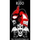 R de Rudo