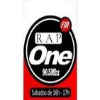 RAP ONE