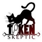 Token Skeptic Podcast
