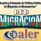 Red de Migración y Comunicación
