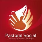Podcast de Fundación Pastoral Social