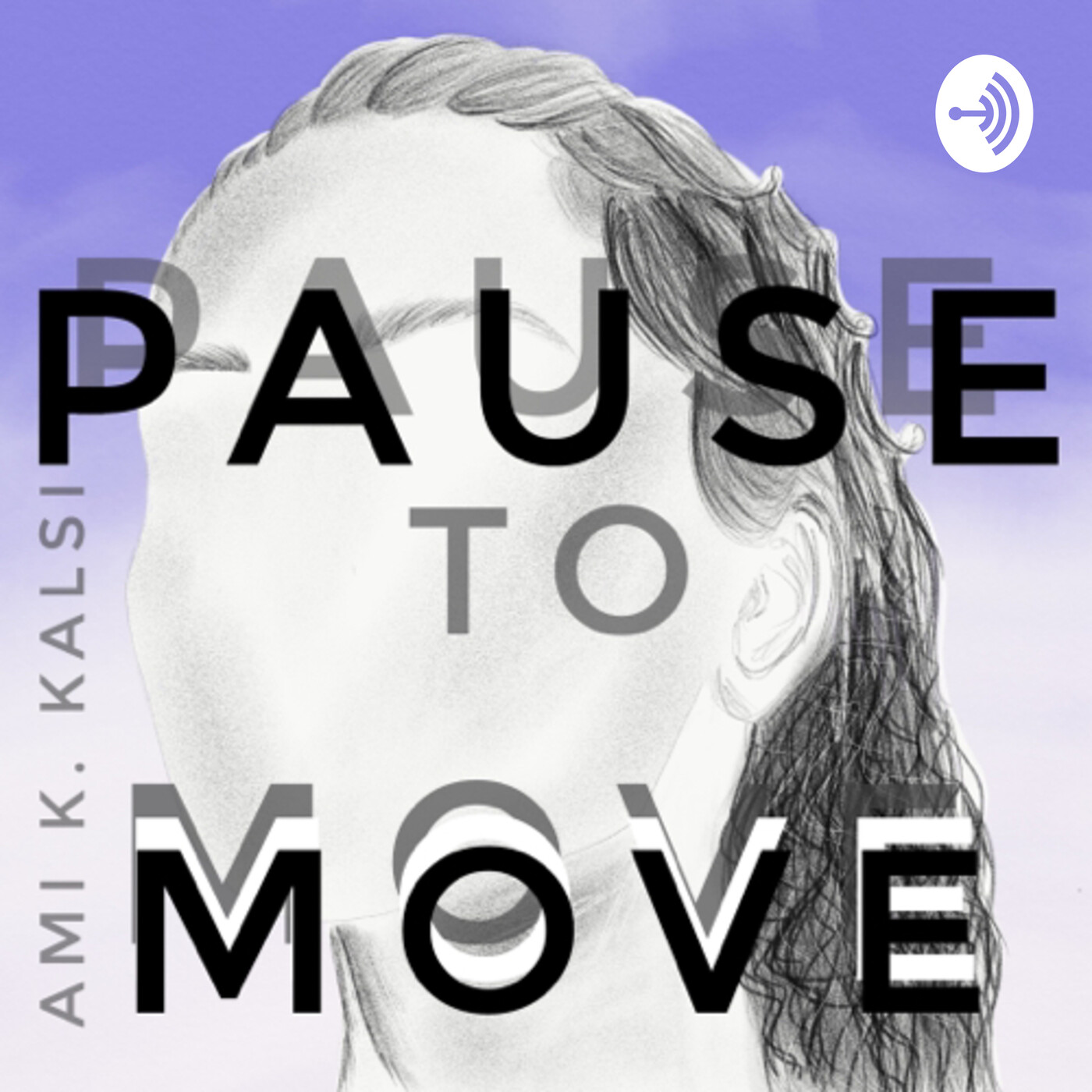 Pause to Move (Trailer)