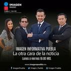 ImagenPuebla