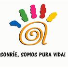 #07 programa aÇucar en portugal 29-07-2017